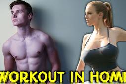 10 Aplikasi Olahraga Untuk Workout Gratis