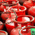 Breaking news ! মোদি সরকার দিচ্ছে 5 কেজি রান্নার গ্যাস 😍  কি করে পাবেন দেখেনিন |  উজ্জ্বলা যোজনা 2019