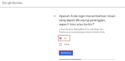 cara-menggunakan-google-bisnisku