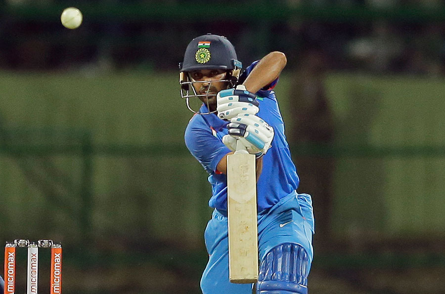 bhuvneshwar-kumar-batting