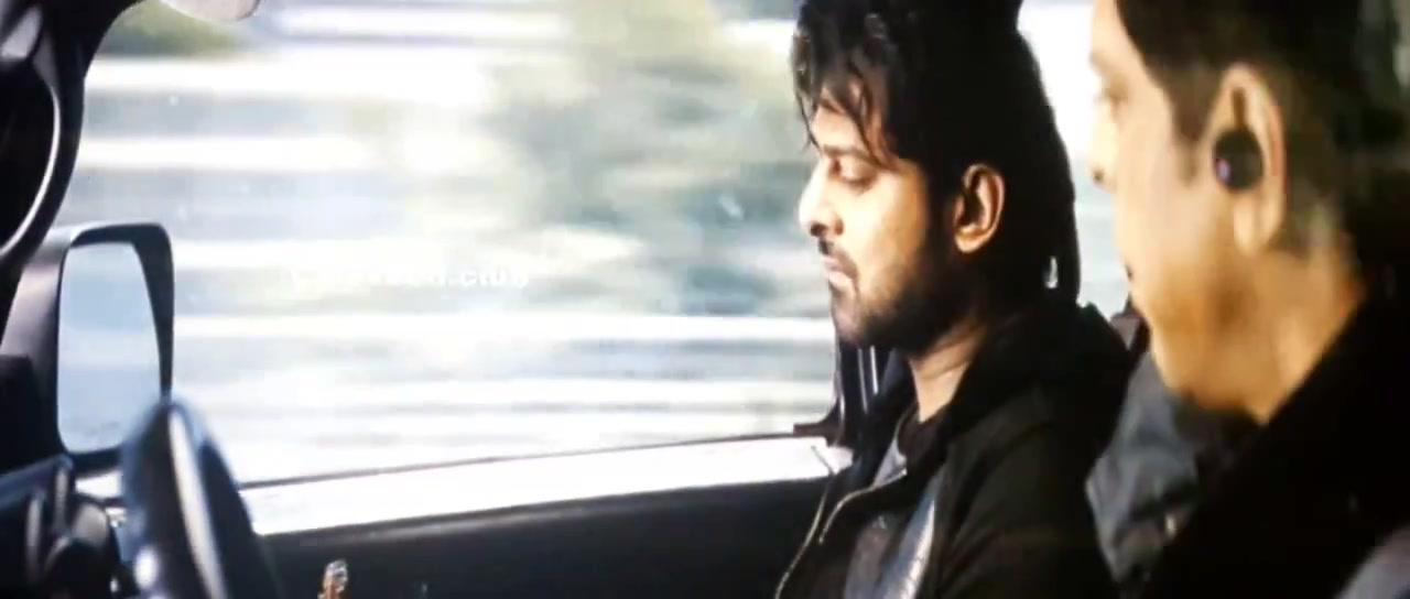 SAHOO Full Movie in Three Language [Hindi, Tamil, Telugu] Watch Free [tamilrockers]
