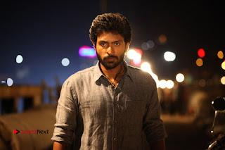 Vikram Prabhu Manjima Mohan Starring Sathriyan Tamil Movie Stills  0002.jpg