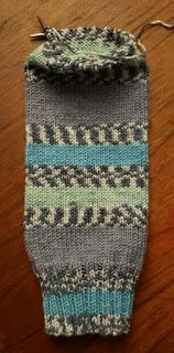 Sock Sept 20