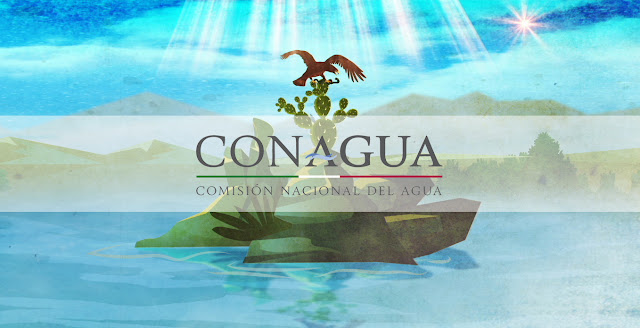 CONAGUA : Video Mapping Show