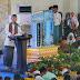 Destinasi Religi Masjid Sultan Mahmud Riayat Syah Kebanjiran Wisman