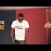 VIDEO | Motra The Future – Baba AKO (The Future Is Now Vol 5)