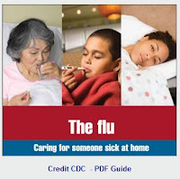 https://www.cdc.gov/flu/pdf/freeresources/general/influenza_flu_homecare_guide.pdf