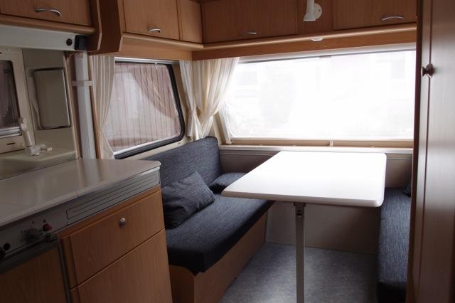 suo ergo sum juni 2013. Black Bedroom Furniture Sets. Home Design Ideas