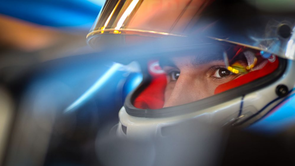 Qualificação forte deixa Ocon otimista para Mônaco, apesar do ritmo de corrida custando à Alpine na Espanha