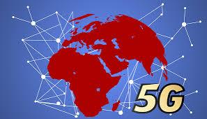 2021 मे jio 5G नेटवर्क के साथ बेहद सस्ते स्मार्ट फोन लायेगा   Jio 5G network with 5G smartphone in 2021