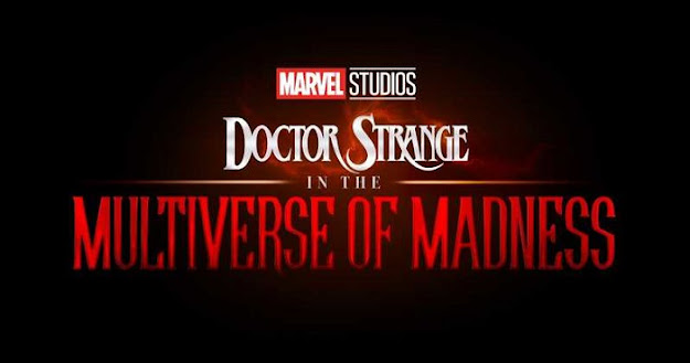 Doctor Strange in the Multiverse of Madness: Everything You Must Know