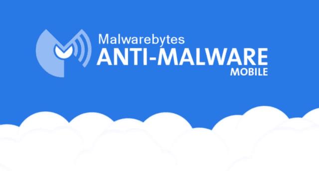 تحميل النسخة المدفوعة من  تطبيق malewarebytes لحماية هواتف الاندرويد من الفيروسات والاختراق