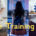 7 Free Training Courses | TESDA Scholarship For Every Filipino