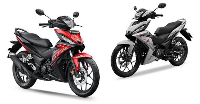 motor-sport-baru-2021-murah-honda-supra-gtr-150
