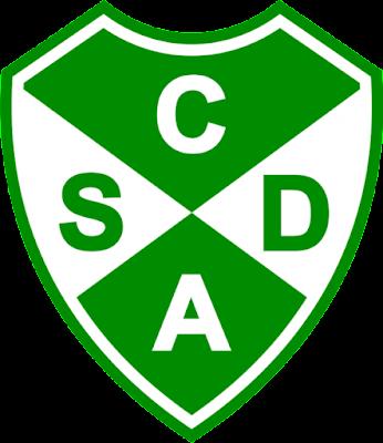 CLUB SOCIAL Y DEPORTIVO ALUMNI (CIUDAD DE LAGUNA PAIVA)