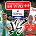 EN VIVO: Atlético Nacional vs América ¡TRANSMISIÓN GRATIS!