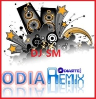 oriya dj remix songs