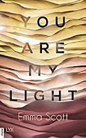 You are my Light - Emma Scott