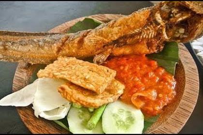 15 Bisnis Kuliner yg Lagi Trend di Surabaya Jawa Timur