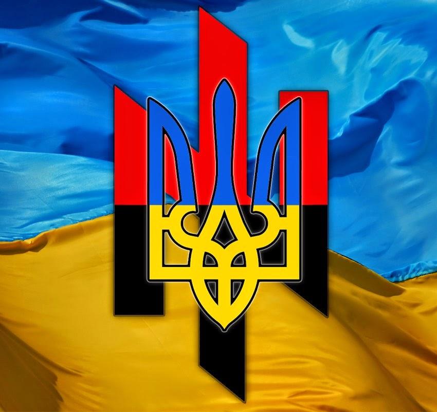 Сложно говорить о реализации Минских соглашений, когда подконтрольные РФ группировки ведут наступление на Донбассе, - Дуда - Цензор.НЕТ 384