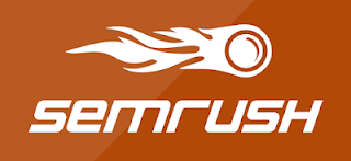 How to register SEMRUSH free 100% successful