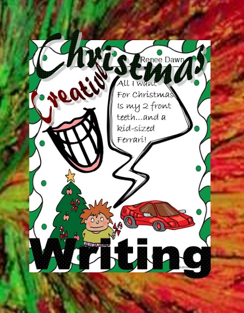 https://teacherink.blogspot.com/2017/12/holiday-humor-for-kids.html