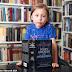 Bí ẩn tâm linh: Thiên tài 5 tuổi nói 7 thứ tiếng, có khả năng đọc được suy nghĩ người khác, rốt cuộc đó là gì?