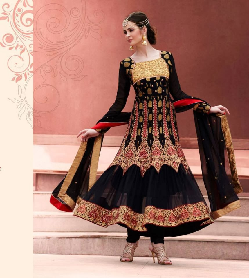 48d938428ae Designer Suits online is Indian fashion clothing store. Designer Suits Indian  Cloth Store Online offers the latest designer ...