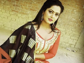Latest Bhojpuri Actress HD Photos Pics Images Download54