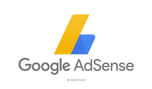 Alasan Rinci Maksud dari Pesan Penolakan pada Pendaftaran Akun Google Adsense
