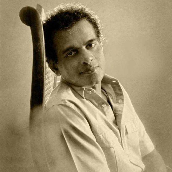 Ansathu Wee Atha Ma Sathu Song Lyrics - අන් සතුවී ඇත මා සතු ගීතයේ පද පෙළ