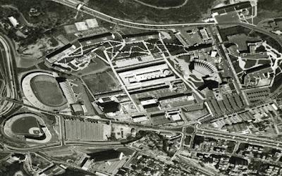Historia y Curiosidades de la UCV