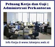 https://www.lokerpns.web.id/