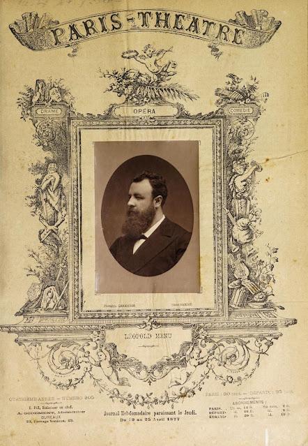 1877.04.19 - Paris-theatre
