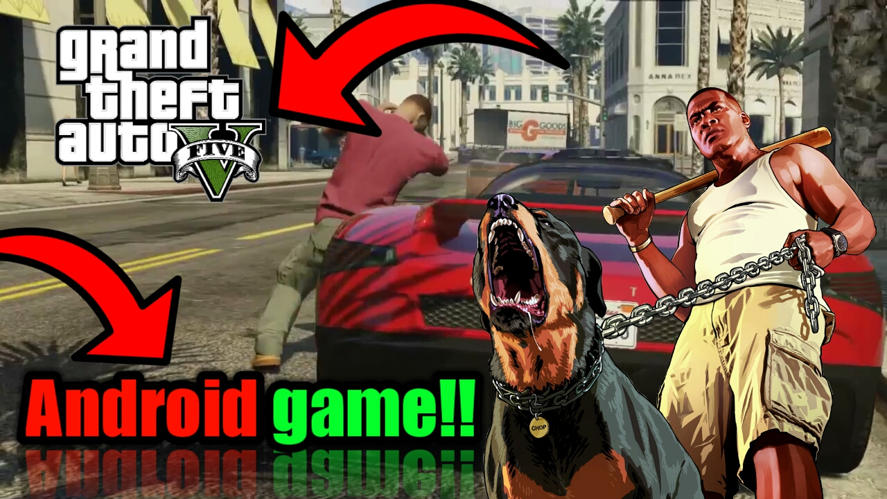 🏆 Gta 3 android download mod apk | Download Grand Theft