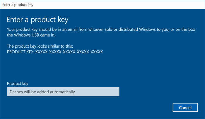 product key for windows 8.1 pro build 9600 64 bit 2018
