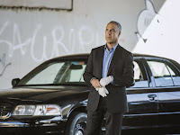 Titus Welliver in Bosch Season 3 (9)