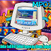 Mpo338 Bandar Judi Slot Online Terpercaya Bonus Jackpot Terbesar