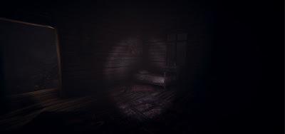 Game Horror PC Paling Menyeramkan