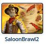 http://www.miniclip.com/games/saloon-brawl-2/en/#t-c-f-C