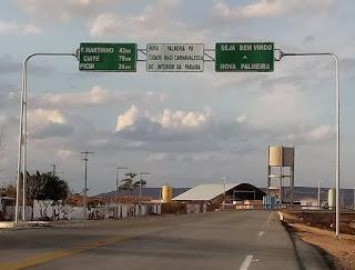 Liberado pagamento do Garantia Safra 2018/2019 para Nova Palmeira