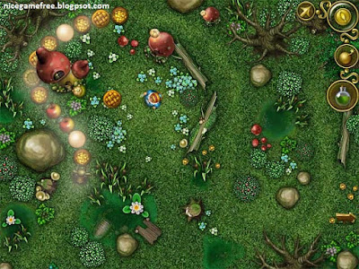 Cindy's Travels - Flooded Kingdom Download Free Full Version with Crack