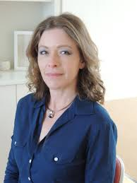 Photo of author Cass Green