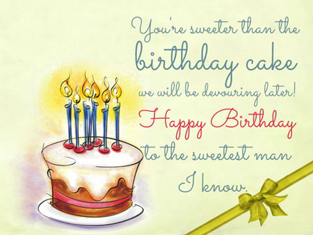 Long Distance Birthday Wishes   Quotes   Messages and Images for Boyfriend