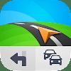 Sygic Navegação GPS Mod 2019 Premiun e Mapas v18.0.2 Patched APK