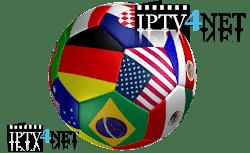 IPTV Links Arabic Free M3u list 30/06/2019 - IPTV M3u