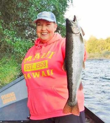 steelhead-fishing-rogue-river