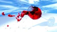 शराब-साकी के विभिन्न रूप कवि-शायरों की नजरों से!