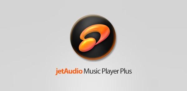 JetAudio HD Music Player Plus v9.11.3 [Mod Black Design]