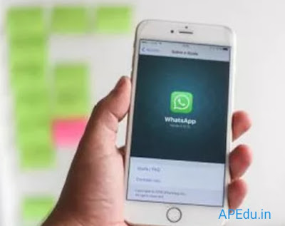 Here are 5 features that make your WhatsApp look great